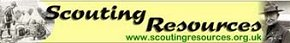 Scouting Resources Logo